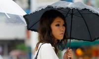 Bom nhân khẩu ở Nhật chờ phát nổ vì hội chứng độc thân