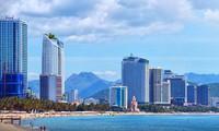 'Làn gió mới' cho bất động sản Nha Trang