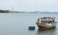 Hàng trăm ngư dân nộp đơn kiện Formosa Hà Tĩnh