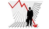 CTCK nhận định thị trường 04/11: VN-Index chính thức đánh mất xu hướng tăng trung hạn