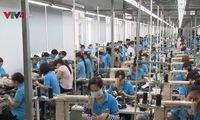 Việt Nam là đối tác thương mại lớn thứ hai của Cuba tại châu Á