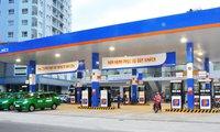Hàng loạt cổ đông nội bộ Petrolimex đăng ký bán cổ phiếu