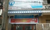Công an vào cuộc điều tra công ty đa cấp Thăng Long tại Hà Nội