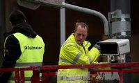 Vụ đâm xe tải ở Berlin: Người Việt tại Đức cảm thấy bất an