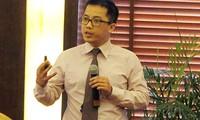 Trưởng ban Pháp chế VCCI: Bộ Công Thương nên tuyên bố rõ thời điểm Thông tư 20 hết hiệu lực