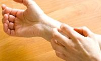 9 dấu hiệu cảnh báo sớm ung thư nhưng hầu hết mọi người đều không biết mà bỏ qua