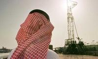 """Giá dầu mỏ xuống thấp kỷ lục: """"Người giàu cũng khóc""""!"""