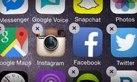 Xóa ứng dụng này đi, điện thoại sẽ tiết kiệm tới 20% pin