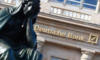 Deutsche Bank và dấu hỏi 2.000 tỷ USD