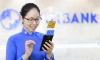 Tiếp tục giữ nguyên diện cảnh báo với Eximbank