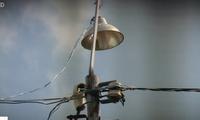 Huy động vốn xây đường điện: Điện lực tỉnh Bình Phước gửi văn bản trả lời