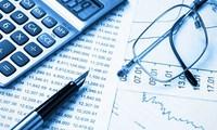 Thị giá 27.000 đồng SGH chào bán hơn 8,8 triệu cổ phiếu với giá 10.000 đổng