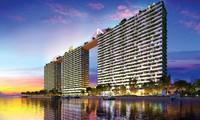 Thị trường bất động sản vào cuộc đua tăng tốc quý 3