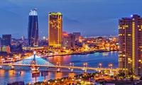 Tại sao bất động sản Đà Nẵng lại thu hút giới đầu tư Hà Nội?