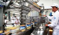 Hà Nội sẽ cổ phần hóa 16 doanh nghiệp nhà nước