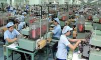 Hỗ trợ doanh nghiệp tiếp cận các hiệp định thương mại tự do