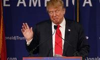 Chủ nhân giải Nobel Kinh tế: Donald Trump chỉ xứng đáng với điểm F