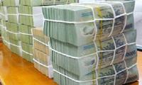 Ngân hàng nhiều tiền nhưng không ông chủ nào có tên trong top người giàu nghìn tỷ