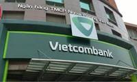 NHNN yêu cầu Vietcombank khẩn trương kiểm tra vụ từ chối mở thẻ cho người khuyết tật