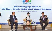 KSB sẽ mua 1 triệu cổ phiếu quỹ với giá không quá 68.000 đồng/cp