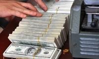 Tỷ giá ổn định có lợi cho phát triển kinh tế