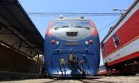 Đại biểu Quốc hội hiến kế kiếm tiền làm đường sắt tốc độ cao