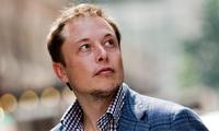 Elon Musk đã làm sống lại một cuốn sách xuất bản từ 90 năm trước chỉ bằng một câu nói vô tình