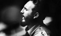 Cuộc đời nhà lãnh tụ 638 lần thoát chết trước âm mưu ám sát của CIA trong 60 giây