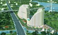 Hợp tác đầu tư 500 triệu USD vào dự án River City