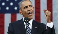 Những dấu ấn của ông Obama tại châu Á trong hai nhiệm kỳ tổng thống Mỹ