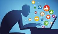 9 điều tuyệt vời với cơ thể khi chúng ta dùng Facebook ít đi