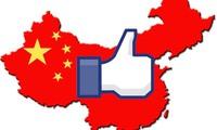 """Chinh phục cả thế giới, vì sao Facebook """"gục ngã"""" ở Trung Quốc?"""