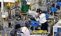 Gần 7 tỷ USD vốn FDI đổ vào Việt Nam trong 4 tháng