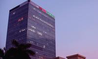 VPBank nỗ lực leo lên vị trí số 1 về tài chính tiêu dùng để...bán?
