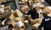 Amazon và thương mại điện tử đang tạo ra một thách thức cực lớn cho FedEx