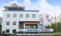 Tín Nghĩa - Tổng công ty thứ 2 của tỉnh Đồng Nai sẽ IPO vào ngày 1/4