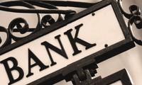 Cho phá sản sẽ làm hệ thống ngân hàng lành mạnh hơn