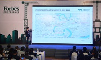 Tương lai thị trường bất động sản Việt Nam sẽ như thế nào?