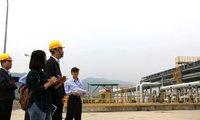 Hà Tĩnh vượt quyền Chính phủ cấp phép 70 năm cho Formosa