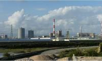 Việt Nam mất 5% GDP mỗi năm vì ô nhiễm môi trường
