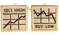 CTCK nhận định thị trường 26/08: Khả năng xảy ra điều chỉnh trong những phiên tới