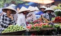 """Việt Nam là điểm đầu tư """"hot"""" nhất trong các thị trường mới nổi hai năm liên tiếp"""