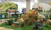 Để sản xuất nông sản sát tín hiệu thị trường