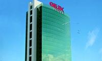 GEX sẽ nâng tỷ lệ sở hữu tại CTCP Thiết bị điện Thibidi lên 71%