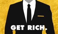 7 website nhất định nhà đầu tư phải ghé qua nếu muốn trở nên giàu có