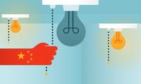 Trung Quốc đang đối mặt với bong bóng startup?