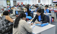 Eximbank thành lập Ban thẩm tra tư cách cổ đông tham dự đại hội bất thường lần 3