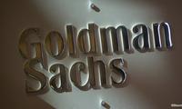 Chỉ cần 1 USD để trở thành khách hàng của Goldman Sachs