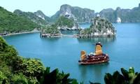 Ngày 20/3, Tập đoàn FLC chính thức khởi công FLC Hạ Long