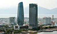 Chính phủ thông qua một loạt cơ chế đặc thù cho thành phố Đà Nẵng